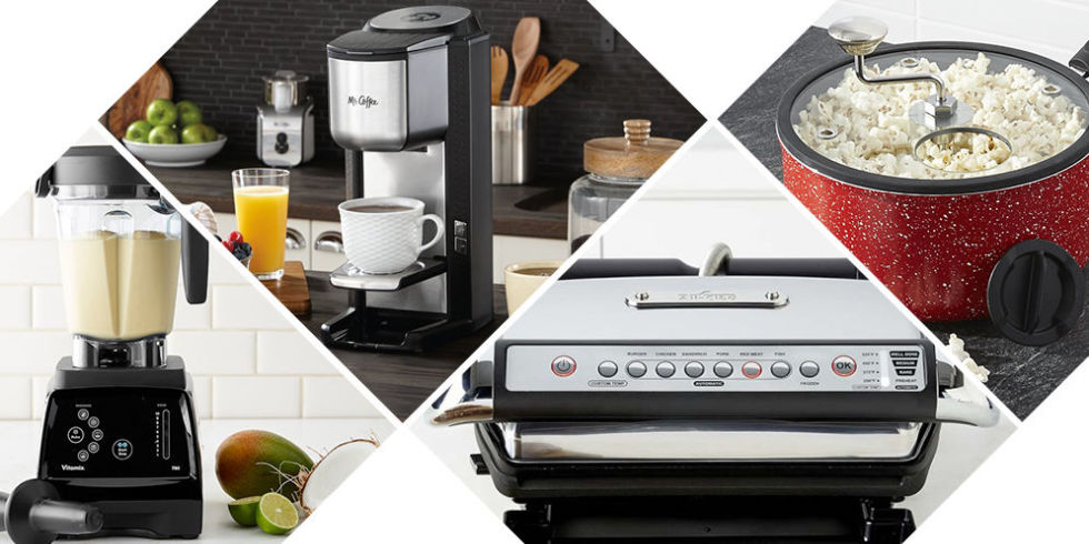 Appliance Black Friday Deals