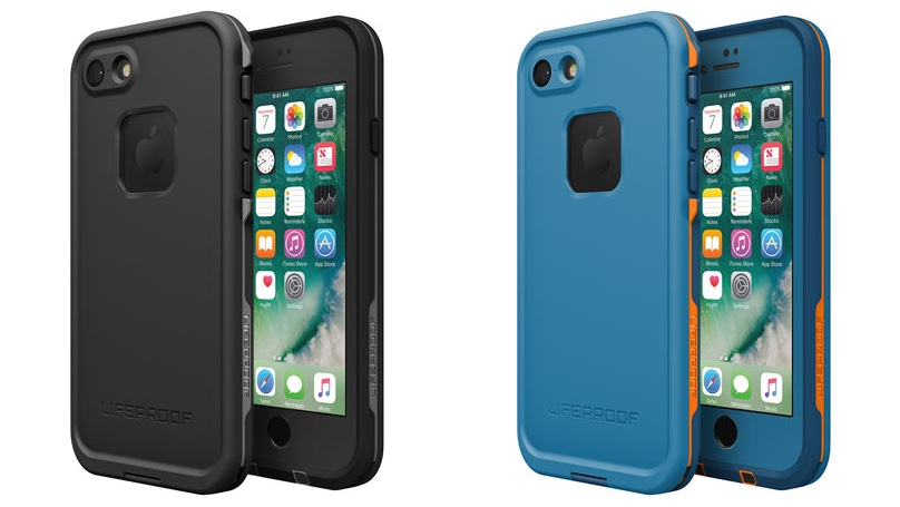cool cases for iphone 7