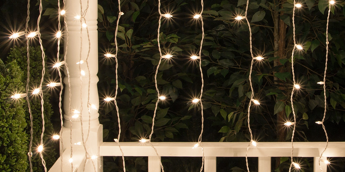 12 Best Outdoor Christmas Decorations For 2017 Christmas
