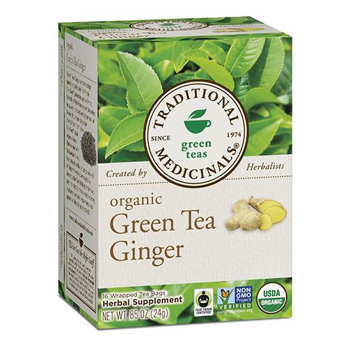 20 Best Detox Teas For 2017 Cleansing Detox Teas For