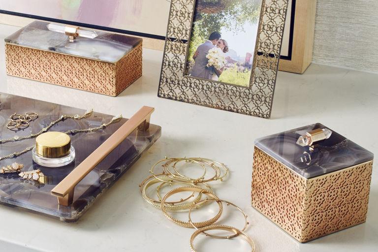 kendra scott debuts kendra scott home decor collection 2017