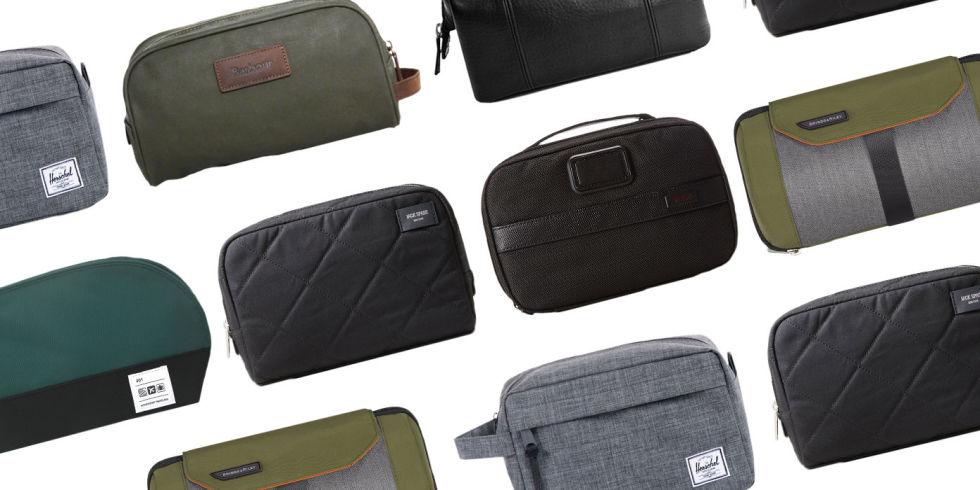 688d92579c Avon audit wholesale travel hanging mens toiletry bag for shaving kit. dopp  kits