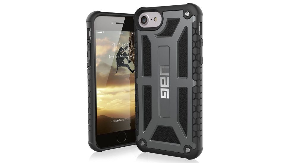 Most Rugged Iphone Case Roselawnlutheran
