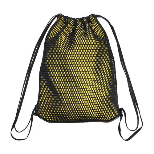 11 Best Drawstring Backpacks 2018