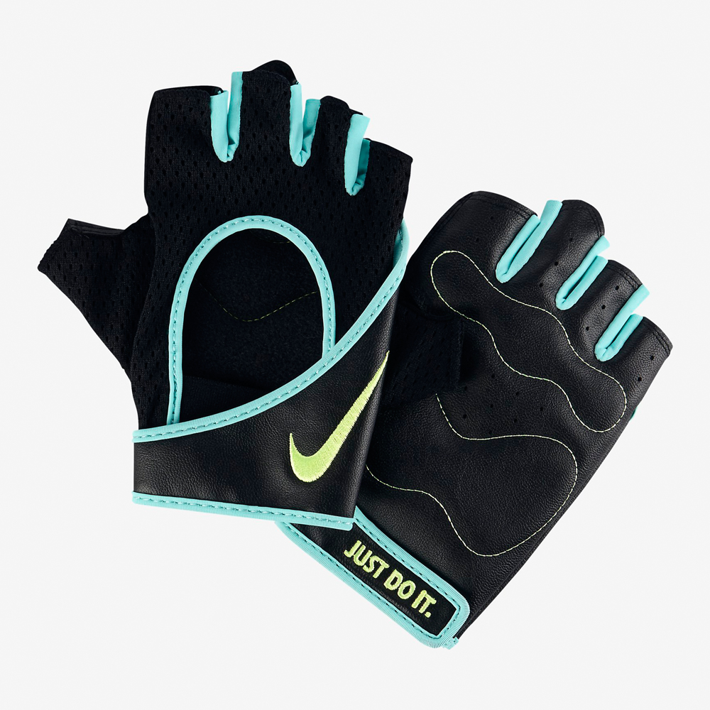 11 Best Weight Lifting Gloves In 2018