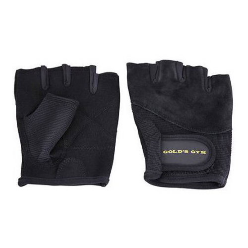 Dam Weight Lifting Gym Gloves Body Building Workout White: 11 Best Weight Lifting Gloves In 2018