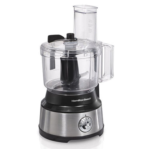 Small Food Processors That Shred And Great