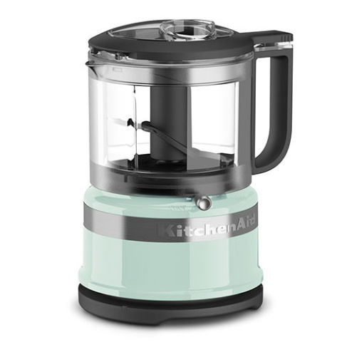 Food Processor That Slices Thin