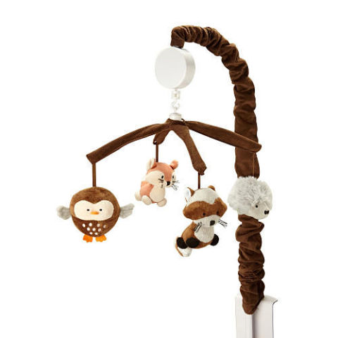 16 best crib mobiles for the nursery in 2018 projection. Black Bedroom Furniture Sets. Home Design Ideas