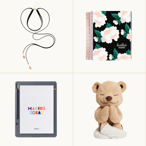 100 Best Christmas Gifts For 2017 Top Holiday Gift