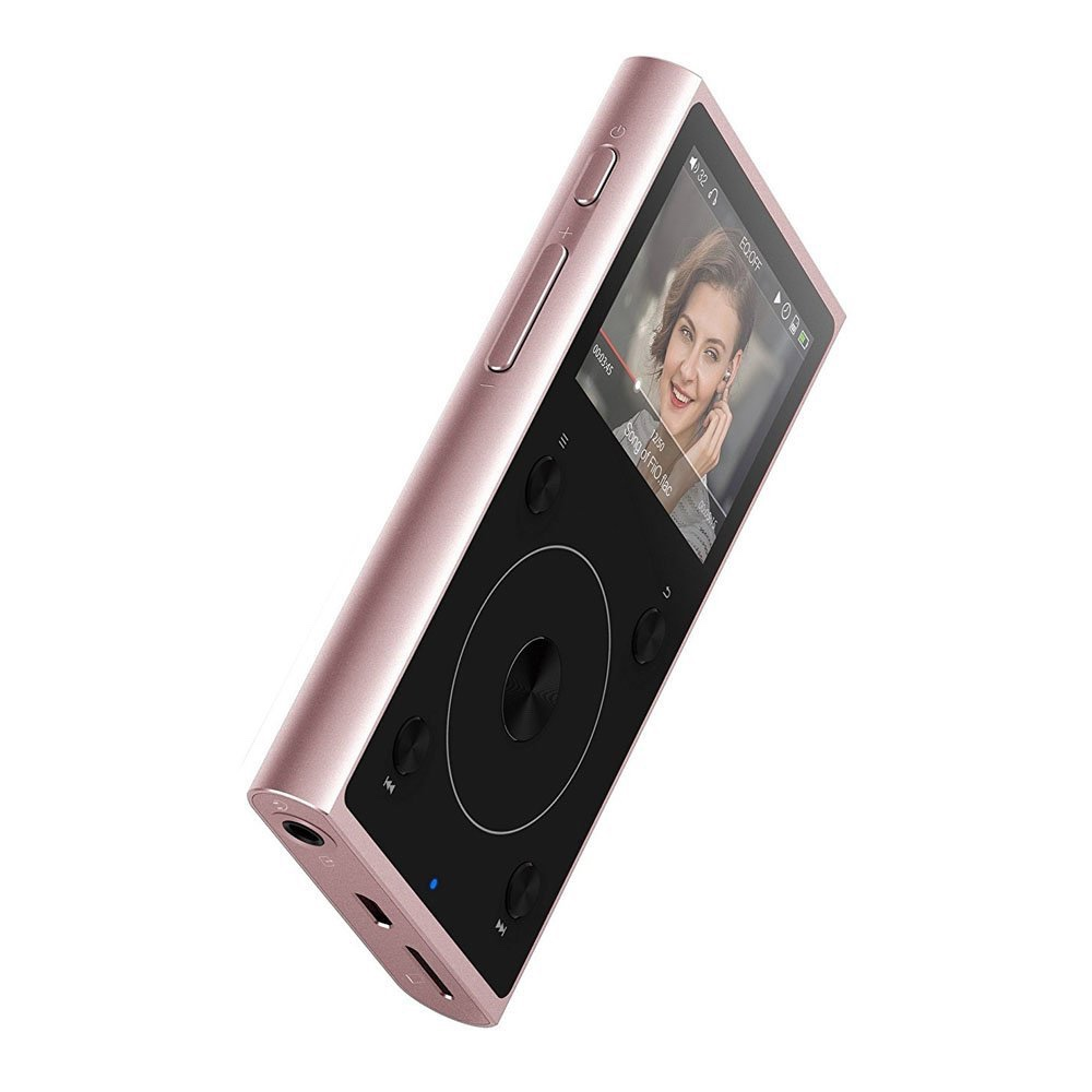 16 Best Mp3 Players For 2017 Reviews Of Top Mp3 Player