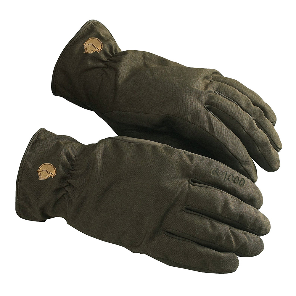 11 best thermal gloves for winter 2017 warmest thermal snow gloves. Black Bedroom Furniture Sets. Home Design Ideas