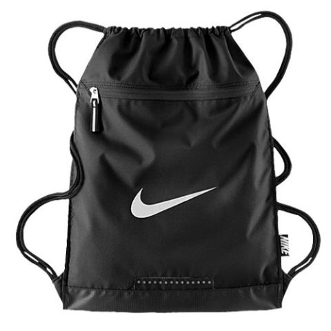 Buy adidas string backpack   OFF77% Discounted d9e009b886abd