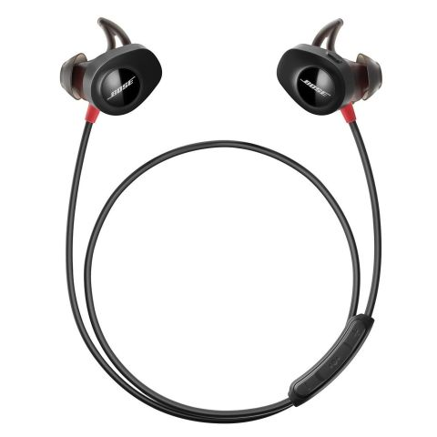 bose truly wireless earbuds. bose soundsport pulse wireless headphones truly earbuds