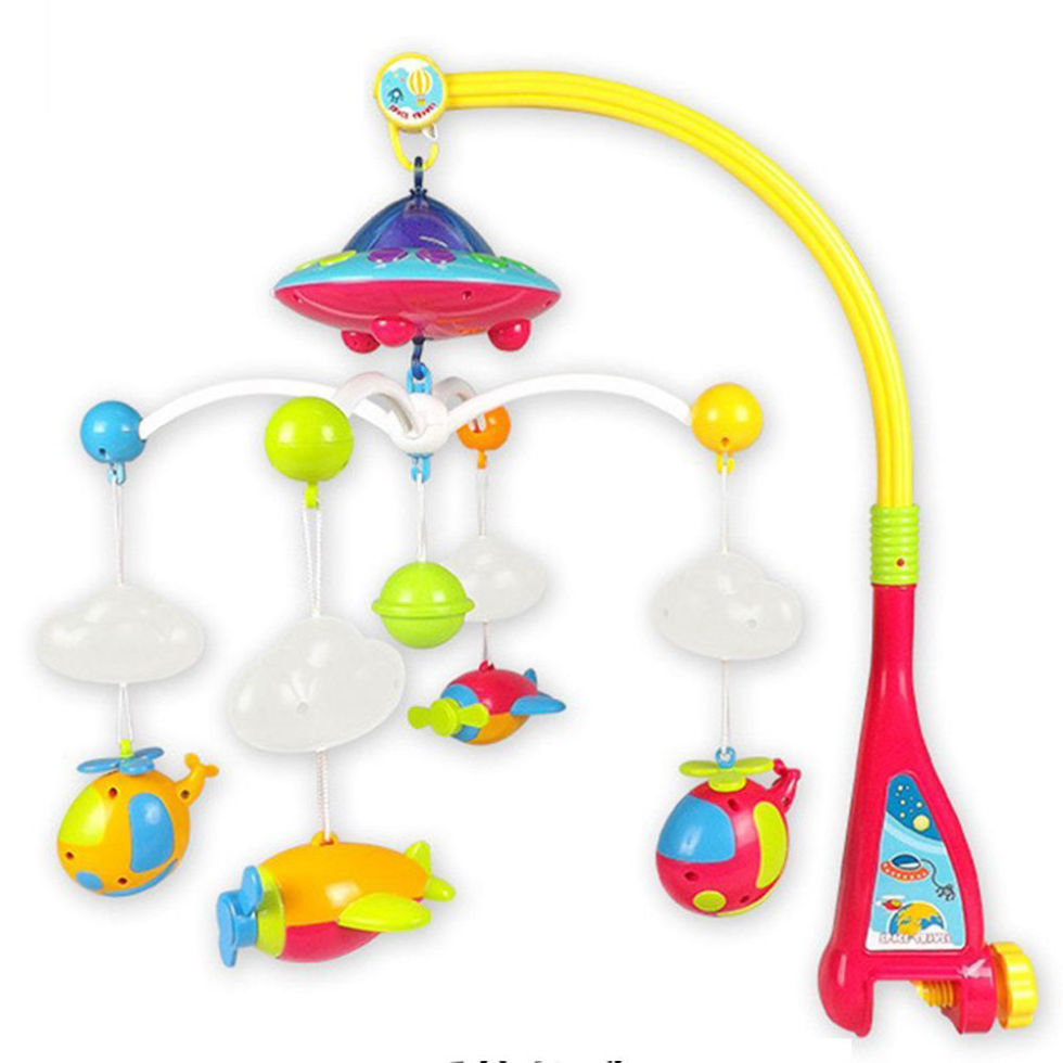 best crib mobiles for the nursery in   projection and  -  best crib mobiles for the nursery in   projection and musical baby cribmobiles