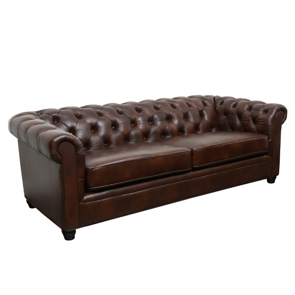 Chesterfield Sofa Price: 10 Best Chesterfield Sofas In 2018