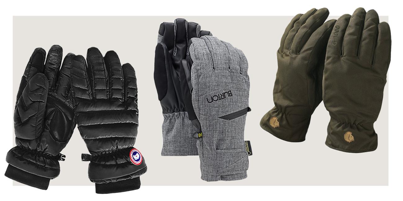 Mens leather gloves rei - Mens Leather Gloves Rei 58