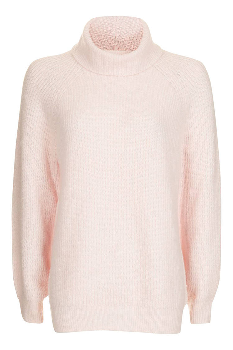 9 Best Oversized Sweaters for Winter 2018 - Loose Fitted Oversized ...