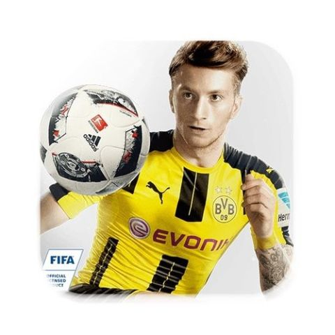 http://bpc.h-cdn.co/assets/16/51/480x480/gallery-1482434712-fifa-mobile-soccer-game.jpg