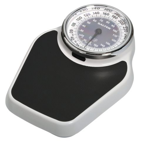Best Digital Bathroom Scales Reviews Of Electronic - Large display digital bathroom scales for bathroom decor ideas