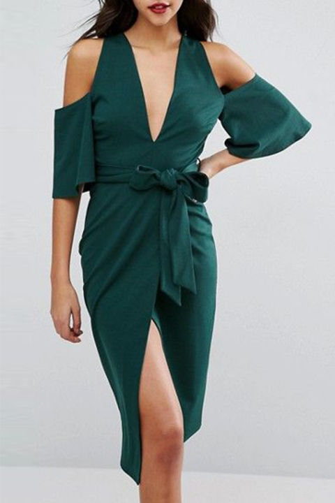 23 Best Cheap Dresses for New Years Eve - Chic Dresses Under $100