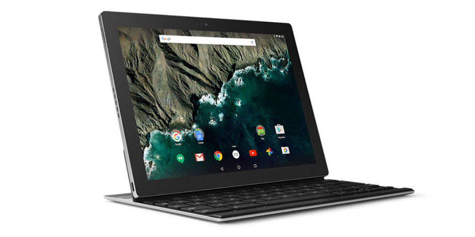 12 Best Android Tablets of 2017 - Android Tablets by Google ...