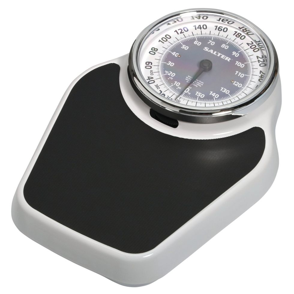15 best digital bathroom scales for 2018 - reviews of electronic