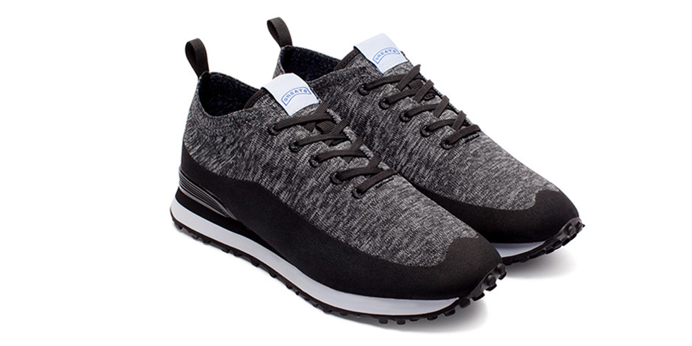 Best Shoes For Treadmill Sprints