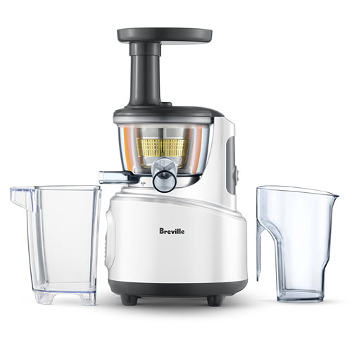 Best Slow Cold Juicer : 11 Best Juicers to Buy in 2017 - Cold Press Juicers and Masticating Machine Reviews