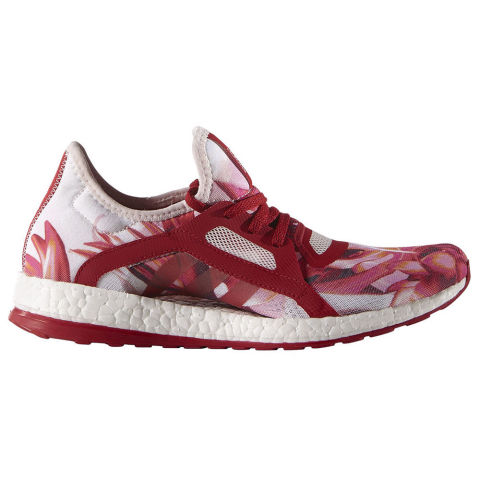 adidas running shoes women. adidas pure boost running shoes for women h