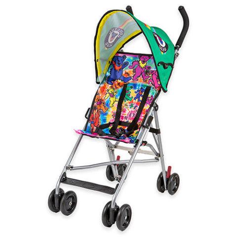 11 Best Umbrella Strollers of 2017 - Lightweight Baby Strollers ...