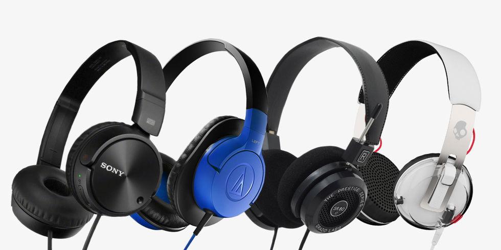 Where To Buy Earthan Headset Nirvana Bluetooth Wireless Over Ear Headphones With Mic,Stereo Wireless Headset,Folding Design...