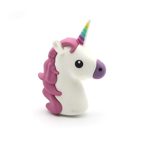 18 Best Unicorn Gifts For Kids In 2018 Cool Unicorn Toys