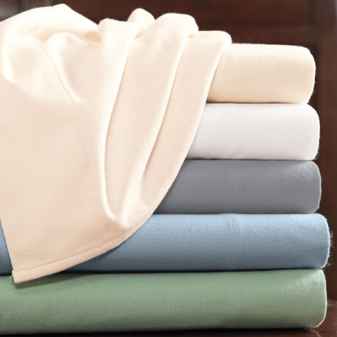 Image Result For High Quality German Flannel Sheets