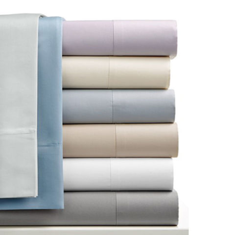 Best Bed Sheets To Buy Most Comfortable Egyptian Cotton