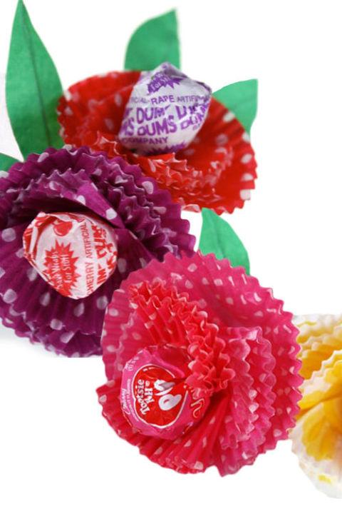 Best Valentineu0027s Day Crafts For Kids