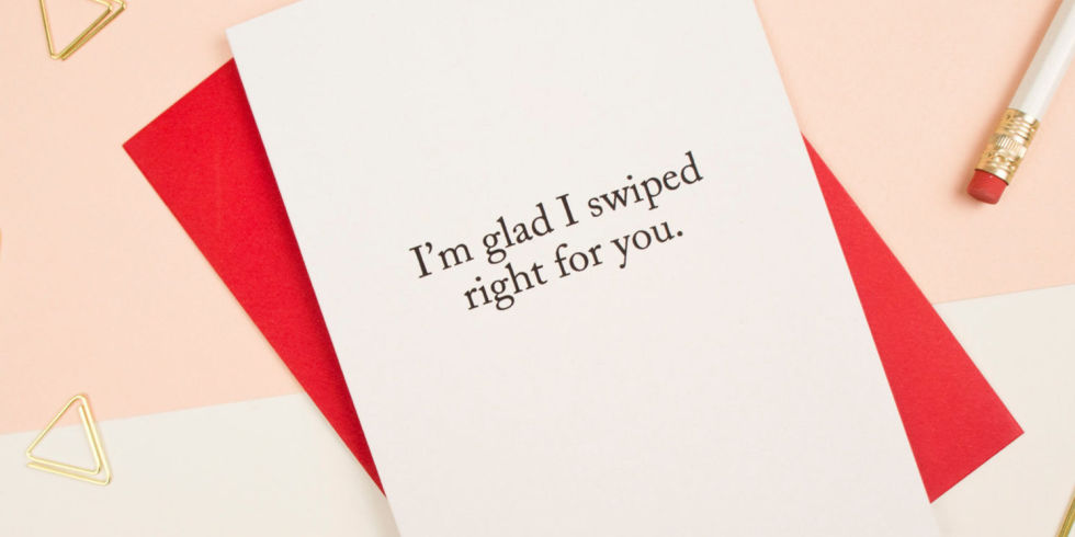 10 Funny Valentines Day Cards for Adults in 2017 Hilarious – Hilarious Valentines Card