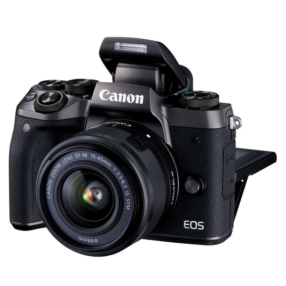 Camera Canon Dslr Camera Range Explained 9 best canon cameras in 2017 dslr and reviews