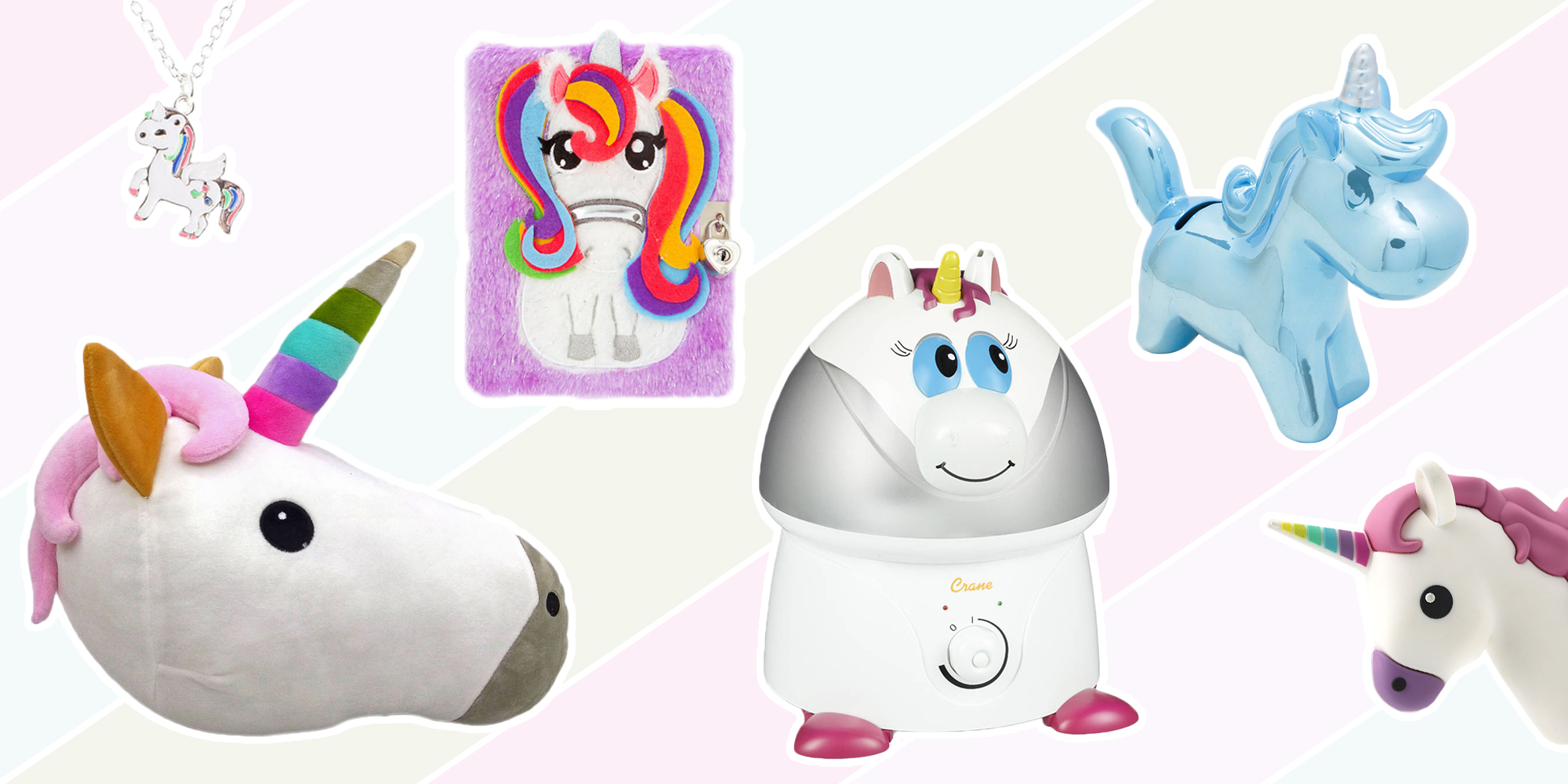 Unicorn Toys For Kids : Best unicorn gifts for kids in cool toys