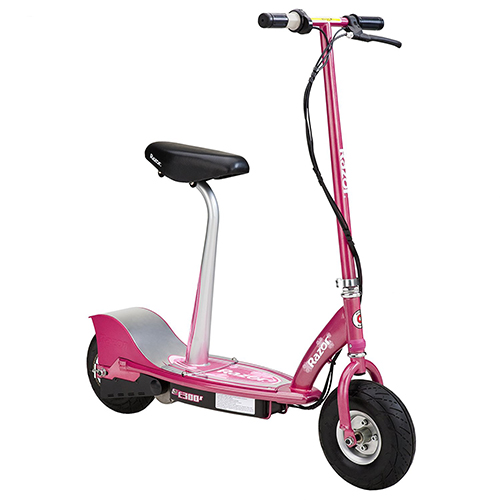 11 Best Scooters For Kids In 2018