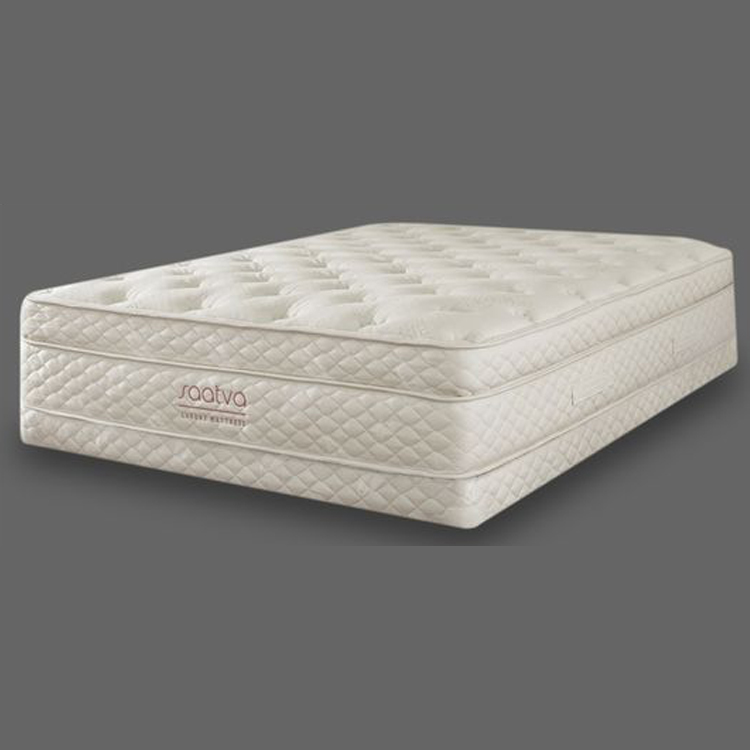 10 best mattresses you can buy online in 2017 reviews of top mattress brands. Black Bedroom Furniture Sets. Home Design Ideas