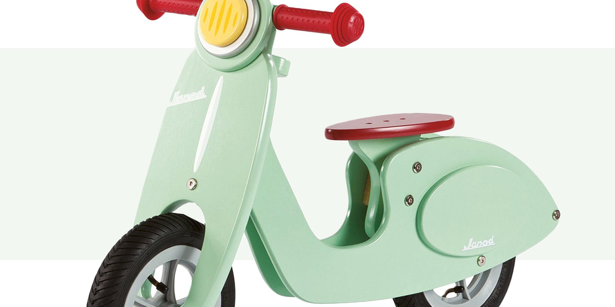Cheap mopeds 12