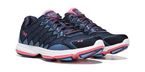 Stylish Shoes For Walking Long Distances Men
