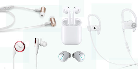 Earbuds iphone lightning - panasonic earbuds iphone