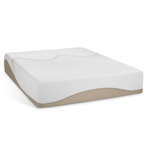 10 Best Mattresses You Can Buy Online In 2017 Reviews Of