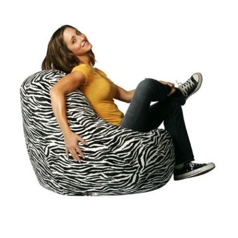 Bean bag chairs adults australia