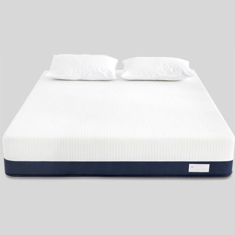 10 best mattresses you can buy online in 2017 reviews of for Where can i buy mattresses