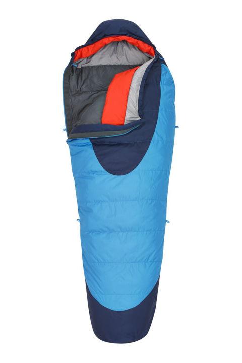 Kelty Cosmic Down 20 Sleeping Bag
