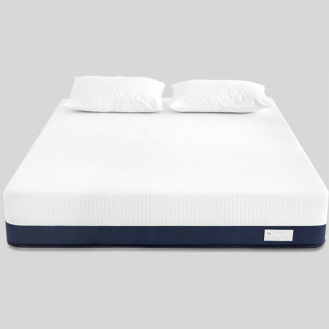 10 Best Mattresses You Can Buy Online in 2017 - Reviews of ...