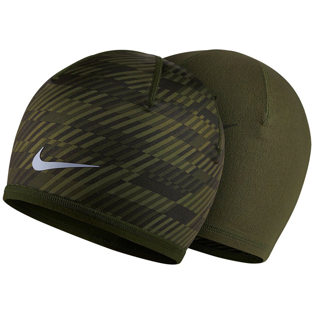 Shop the full selection of Men's Running Hats online today at DICK'S Sporting Goods. Browse men's running hats from Nike, Under Armour, Brooks & more top-rated brands.